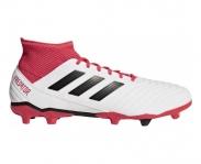 Adidas bota de futebol ace 18.3 fg