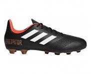 Adidas bota de futebol ace 18.4fxg j