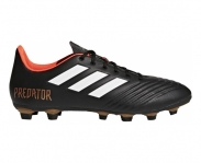 Adidas bota de futebol ace 18.4 fxg