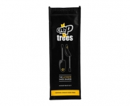 Crep protect trees shoe shaper