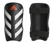 Adidas caneleiras everlite