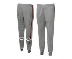 Adidas calça f.treino sneaker freak