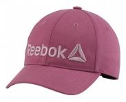 Reebok boné logo k