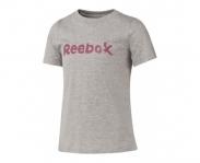 Reebok t-shirt elements basic k