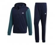 Adidas fato de treino energize