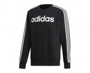 Adidas sweat essentials 3s