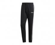 Adidas calça essentials 3s