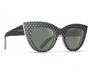 Dot dash oculos de sol starling