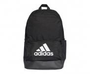 Adidas mochila classic bos