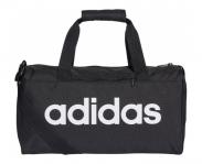 Adidas saco linear core duffel xs