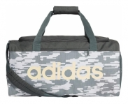 Adidas saco linear core duffel sg
