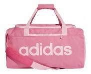 Adidas saco linear core duffel s