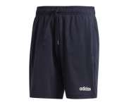 Adidas calção essentials plain