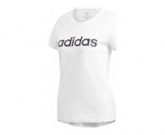 Adidas t-shirt essentials linear slim