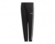 Adidas calça fato de treino essentials 3s jr