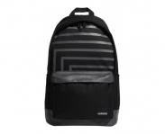 Adidas mochila classic gr1