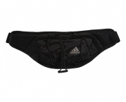 Adidas bolsa de cintura run