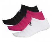 adidas meias pack3 light low
