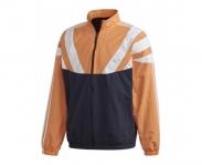 Adidas casaco blnt 96 tt