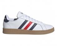Adidas sapatilha grand court