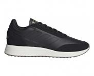 Adidas sapatilha run 70s
