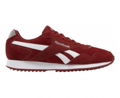 Reebok sapatilha royal glide ripple
