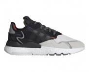 Adidas sapatilha nite jogger