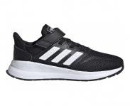 Adidas sapatilha run falcon c