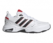 Adidas sapatilha strutter