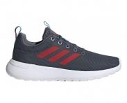 Adidas sapatilha lite racer cln k