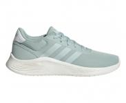 Adidas sapatilha lite racer 2.0 w