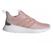 Adidas sapatilha questar flow w