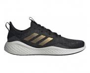 Adidas sapatilha fluidflow w