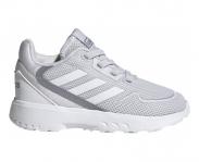 Adidas sapatilha nebzed inf
