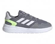 Adidas sapatilha archivo inf