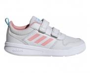 Adidas sapatilha tensaur c