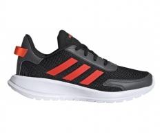 Adidas sapatilha tensaur run k