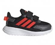 Adidas sapatilha tensaur run inf