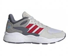 Adidas sapatilha crazychaos jr