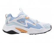 Reebok sapatilha royal turbo impulse w