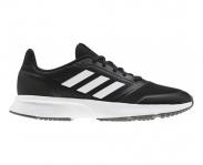 Adidas sapatilha nova flow