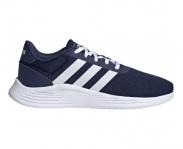 Adidas sapatilha lite racer 2.0 k