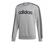 Adidas sweat essentials fleece 3s