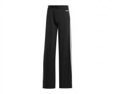 Adidas legging design 2 move w