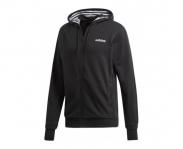 Adidas casaco c/ capuz motion