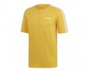Adidas t-shirt essentials 3s