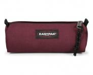Eastpak estojo benchmark