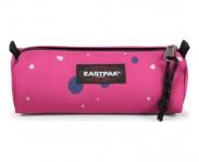 Eastpak Estojo Benchmark Single Splashes