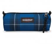 Eastpak estojo benchmark checked