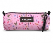 Eastpak estojo benchmark herbs